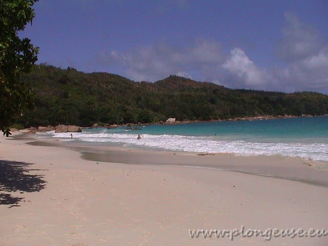 Anse-Lazio.jpg