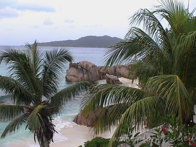 Anse-Patate-La-digue2.jpg