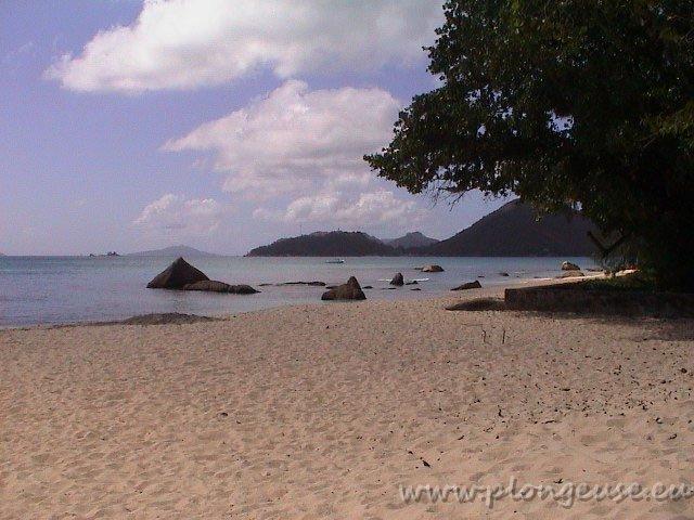 plage-Praslin-2.jpg