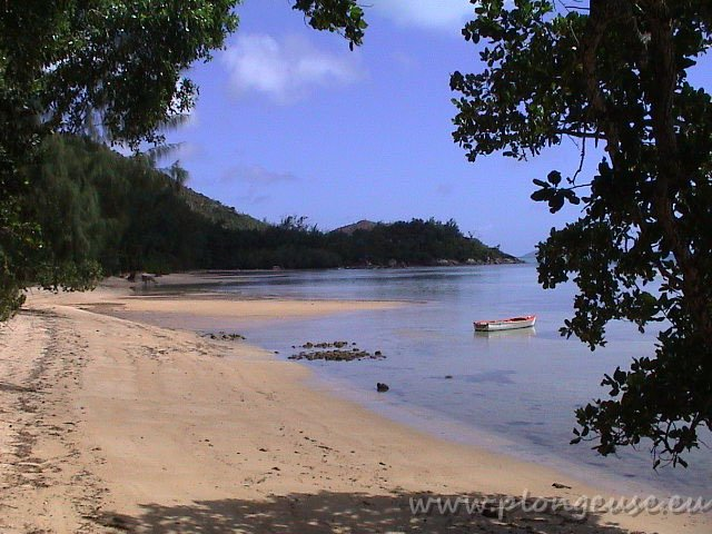 plage-Praslin-3.jpg